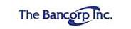 Bancorp - SS - SA- Outsource