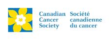 Cdn Cancer - SS-SA
