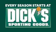 Dicks - SS -SA