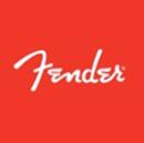 Fender - SS -SA