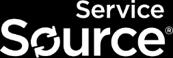 Service Source - SS - SA