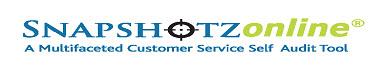 snapshotz-logo