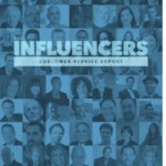Influencers Cover