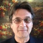 Larry Fiepel
