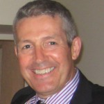 Peter Elliot