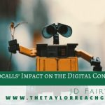 Robocalls' Impact on the Digital Contact Center JD Fairweather